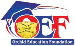 Orchid Education Foundation