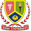 NIMS Institute of Engineering & Technology, B.E/B.Tech