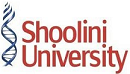 Shoolini  Faculty of Engineering & Technology