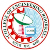 Roorkee College of Engineering, B.E/B.Tech