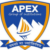 Apex Institute of Technology, Rampur