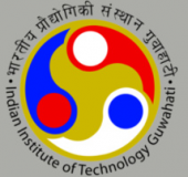 Indian Institute of Technology - [IIT], Guwahati