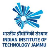Indian Institute of Technology jammu
