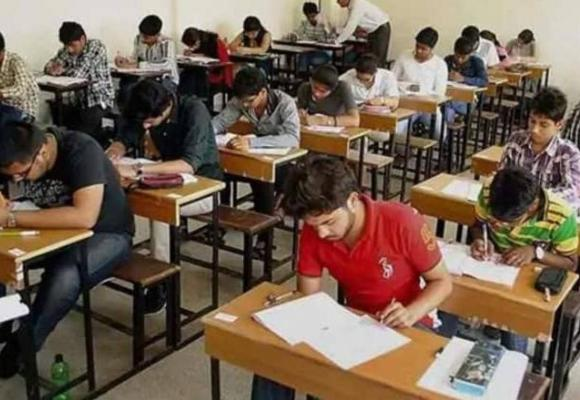 JEE Main 2020 Exam dates announced: July 18 - 23