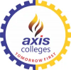 AXIS Institute of Technology and Management - [AITM]